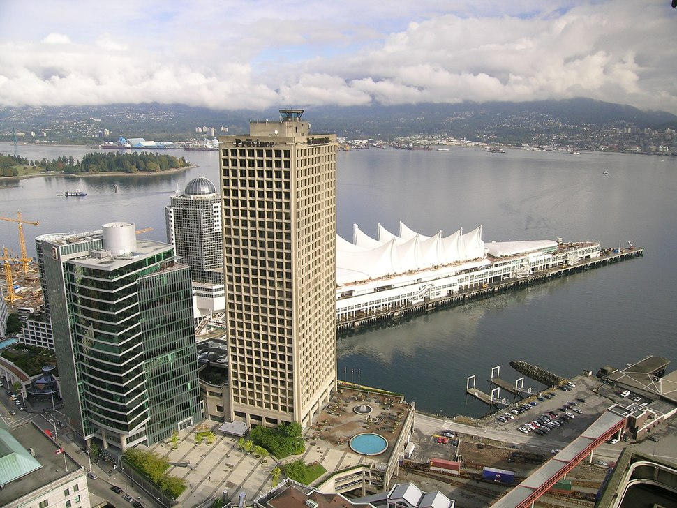 Canada Place (1294380311)
