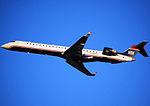 Canadair CRJ900 US Airways Express.jpg