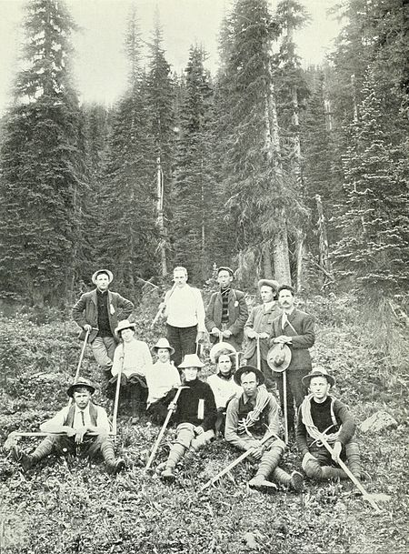 Canadian Alpine Journal I, 1, 008.jpg