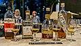 Canadian Whisky (wikicon 2017) jm52695.jpg