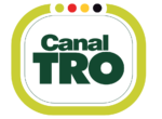 Canal tro logo.PNG