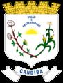 Candiba-bandeira-brasao.png