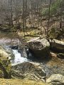 Cane Creek Canyon Nature Preserve 2.jpg