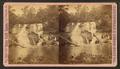 Cane Creek Falls, Dahlonega, Ga, by Early Rogers.png