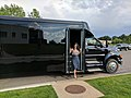 Cannabis Tour 420-friendly Party Bus.jpg