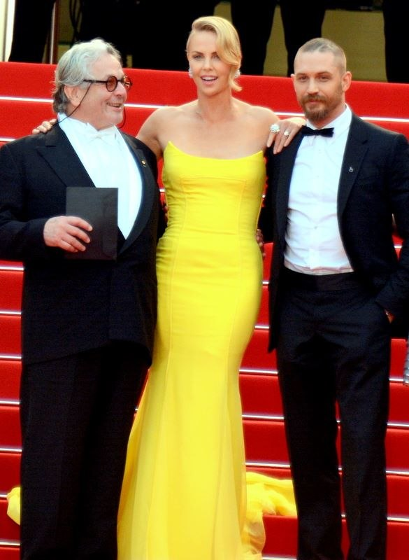 Cannes 2015 43