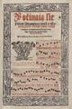 Cantional-Walenty-z-Brzozowa-1554.png