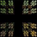 Cantors cube.jpg