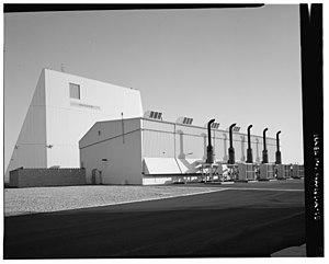 Cape Cod Air Station - HAER MA-151-A - 384578pu.jpg