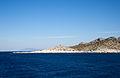 Cape Kara, Turkey.jpg