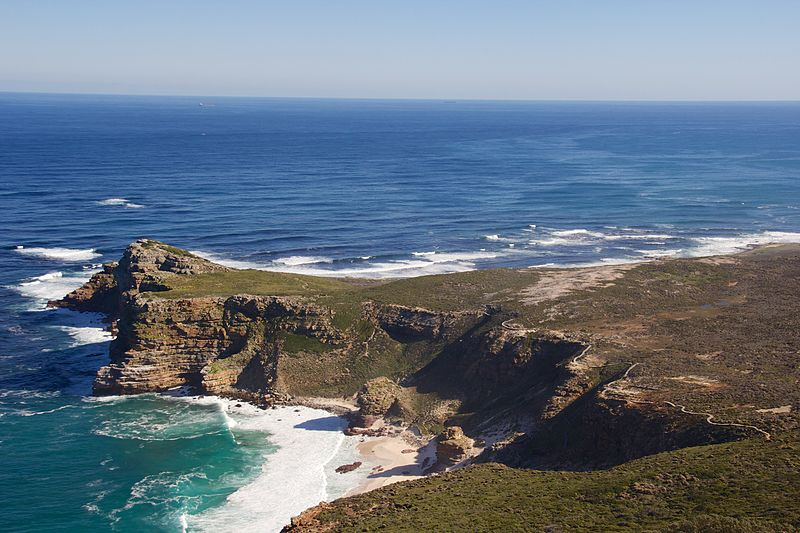File:Cape Point 2014 28.jpg