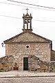 Capela Nosa Señora da Guía. Carreira. Ribeira. Galiza-2.jpg
