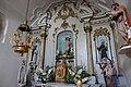 Capela de São Sebastião Fortios (4).jpg