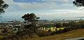Capetown Harbour (3464448009).jpg