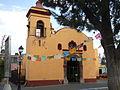 Capilla de San Antonio de Padua 03.JPG