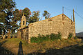 Capilla del Monte de la Peneda (5850298747).jpg