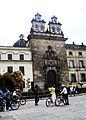 Capilla del Sagrario de la Catedral de Bogotá 01.jpg
