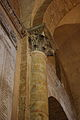 Capital of Saint-Sernin 07.JPG