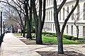 Capitol Hill, Washington, DC, USA - panoramio (8).jpg