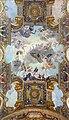 Capitole Toulouse - Salle des Illustres - Apollon et les Arts 1897 - Paul Gervais.jpg