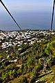 Capri Chairlift.jpg