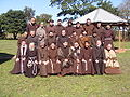 Capuchinos de paraguay.JPG