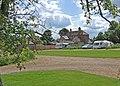 Caravan site - geograph.org.uk - 849121.jpg
