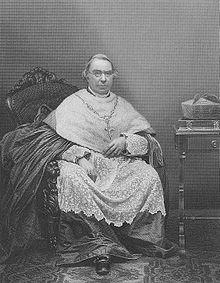 Cardinal-wiseman.jpg
