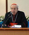 Cardinale Achille Silvestrini.jpg