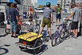 Cargo bike race 518.JPG