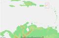 Caribbean - British Virginislands.PNG