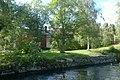 Carl Larsson-Gården - KMB - 16001000009853.jpg