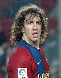 http://upload.wikimedia.org/wikipedia/commons/thumb/7/78/Carles_Puyol_18abr2007.jpg/200px-Carles_Puyol_18abr2007.jpg