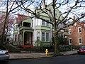 Carlisle, Pennsylvania (5656176006).jpg