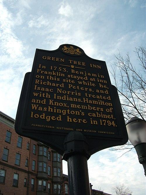 Carlisle, pennsylvania (5656227694)