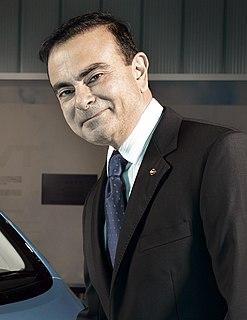 French-Brazilian businessman