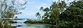 Carlsmith Beach Park (6470067095) (Wikivoyage main page banner).jpg