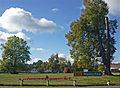 Carlsruhe-Schlossplatz-3.jpg