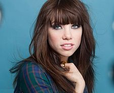 Carly Rae Jepsen - Walmart Soundcheck October 2012 - BTS.jpg