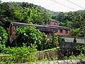 Carmelite Monastery 聖母聖衣隱修院 - panoramio.jpg