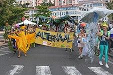 Carnaval FDF 2019 01.jpg