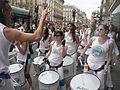 Carnaval des Femmes 2014 - P1260303.JPG