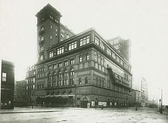 Carnegie Hall in 1910 Carnegiehall 1910.jpg
