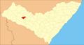Carneiros.png