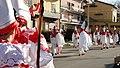 Carnevale (Montemarano) 25 02 2020 38.jpg