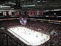 Carolina Hurricanes vs. New Jersey Devils - March 9, 2013 (8553520328) (2).jpg