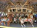 Carousel at Glen Echo Park.jpg
