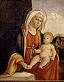 Carpi Madonna col Bambino Carrara.jpg