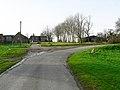 Carr Dyke Farm - geograph.org.uk - 110440.jpg