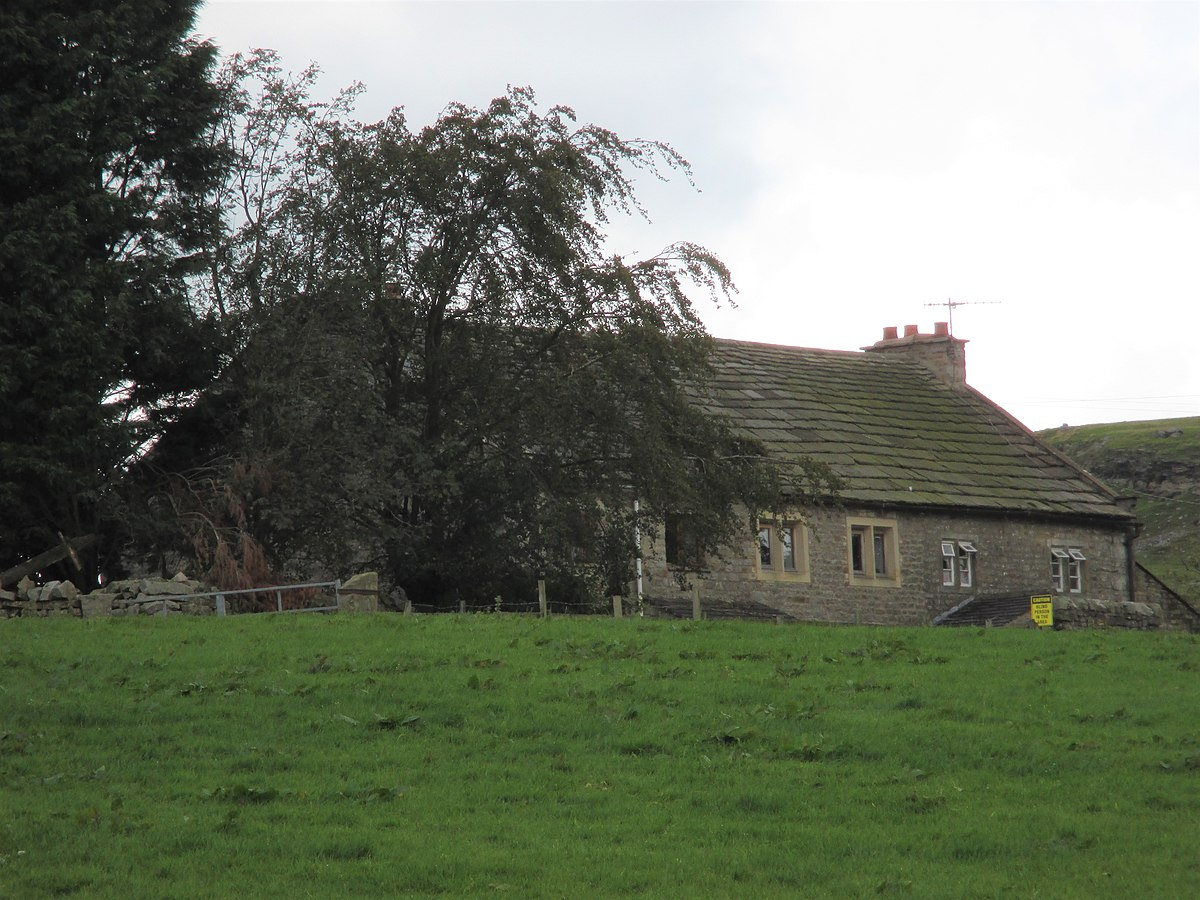 Carr House, Littledale.jpg